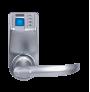 Bio-metric Door Lock
