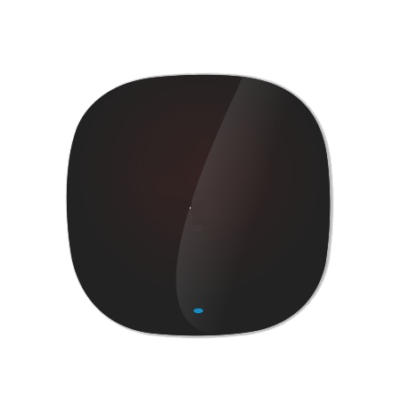 Slave Controller Unit (Smart Home)