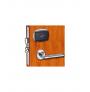 KEYLESS RFID DOOR LOCK