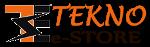 Tekno e-Store